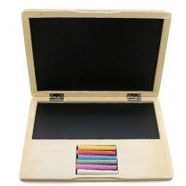 wooden-computer-chalkboard