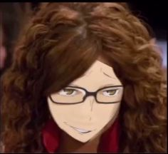 Haikyuu Funny, Haikyuu Fanart, Meme Pictures, Reaction Pictures, Anime Mems, Lip Biting, Kagehina, Oikawa, Funny Anime Pics