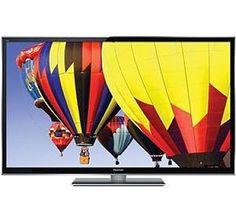 Panasonic VIERA TC-P65VT50 65-Inch 1080p  Full HD 3D Plasma TV by Panasonic, http://www.amazon.com/dp/B00752VLSG/ref=cm_sw_r_pi_dp_n2hQrb0QJCX3R