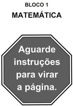 Prova Brasil - Matematica 5°ano - 4ªserie | Jogos Educativos e Pedagógicos | educajogos