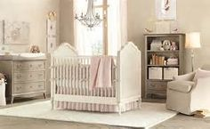 Baby Room Ideas with Fancy Crib Designs: Fascinating Wooden Gray Baby ...