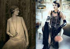 iBahia -Moda: entenda a diferença entre vintage e retrô