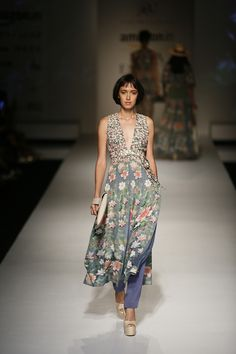 Ashima Leena collection