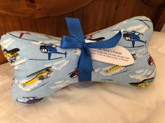 Excited to share this item from my shop: Neck Bone Pillow with helicopter print great for reading, sleeping or traveling Fun pillow gift. Nursing home gift. Nursing Home Gifts, Sore Neck, Neck Bones, Sewing Tutorials, Sewing Projects, Reading Pillow, Neck Pillow Travel, Gifts For Readers, Sewing Pillows