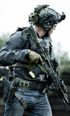 Awesome Armalite AR 15 Build Ideas. The Definitive Ultimate AR-15 Rifles Resource & Guide