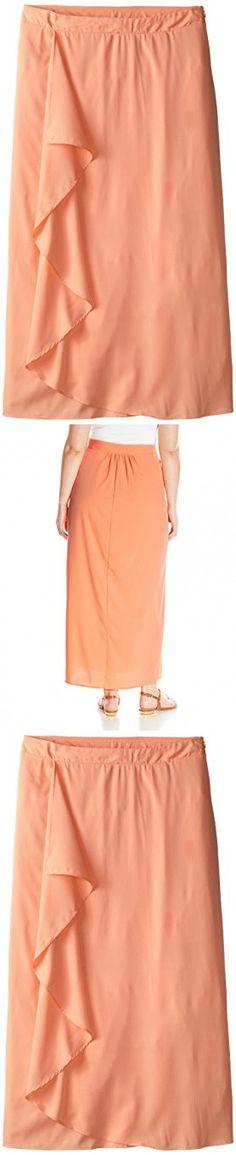 9b0be80fad4 Plus Size Alex Evenings 491498 Skirt --Size  2x Color  Black ...