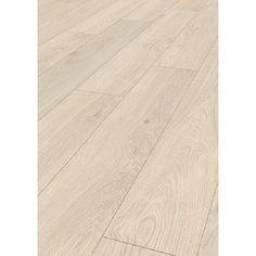 Laminált padló (corona tölgy, 10mm, NK32) - Laminált padló 10-12mm - Padlóburkolat - Padló-Fal