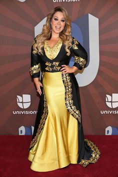 chiquis rivera - Bing Images