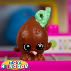 1000+ images about shopkins on Pinterest Kawaii Toys