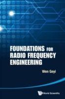 Prezzi e Sconti: #Foundations for radio frequency engineering  ad Euro 270.13 in #Ebook #Ebook