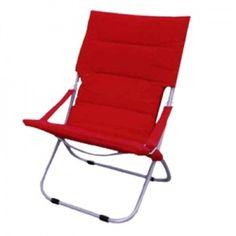 Кресло кемпинг ирис, cho-134