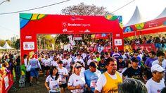 Ontem dia 24/07 ocorreu mais um circuito da Longevidade em Campinas.