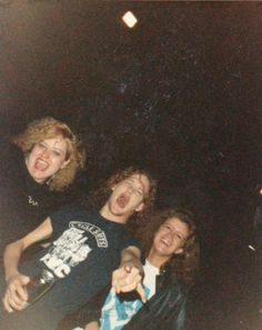 ~Newsted~ Jason Newsted, Rock Concert, Metal Bands, Metallica, Rage, Heavy Metal, Cool Pictures, Cliff, Music
