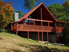 Campfire Lodge- Privacy Pigeon Forge Attractions and Park. NOTE: Campfire Lodge is several miles from the areas scorched by recent wildfires. Also, 7th nig...