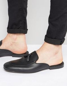 Search: mens mules - Page 1 of 1   ASOS