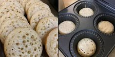 Pie maker hacks: The pie maker crumpet recipe that's suddenly gone viral | LifeStyle