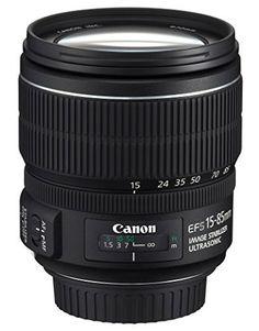 Canon 広角ズームレンズ EF-S15-85mm F3.5-5.6 IS USM APS-C対応, http://www.amazon.co.jp/dp/B002NEFLDM/ref=cm_sw_r_pi_awdl_GWfwub1GJDCGK