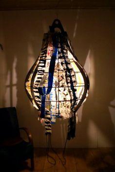 Dumbo Chandelier Chandeliers, Lanterns, Lamps, Lights, Home Decor, Transitional Chandeliers, Lightbulbs, Chandelier, Lighting