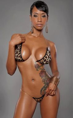 Good Lela Starr Meet The Luscious In Word think