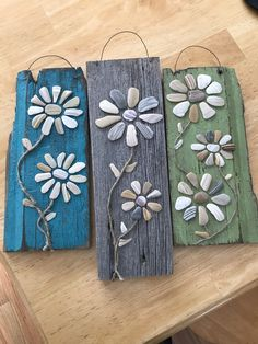 Terrific Pictures Barn Wood crafts Strategies Working together with reclaimed real wood has been rather favorite intended for one minute or perhaps two. Driftwood Crafts, Seashell Crafts, Beach Crafts, Driftwood Fish, Barn Wood Crafts, River Rock Crafts, Wood Projects, Woodworking Projects, Woodworking Jigs