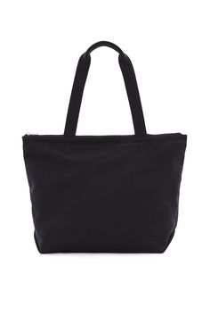 Esprit by Opening Ceremony | Small Logo Tote | Opening Ceremony
