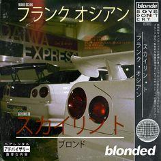 Tuner Cars, Jdm Cars, Slammed Cars, Japanese Aesthetic, Aesthetic Art, Jdm Wallpaper, Classic Japanese Cars, Street Racing Cars, Album Cover Design