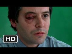 ▶ Election (7/9) Movie CLIP - McCallister Must Stop Tracy Now (1999) HD - YouTube