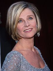 It& hard to find a screen legend less interested in the limelight than Julie Christie. The actress, who won her first Oscar at 24 and became a major star . Julie Christie, Terence Stamp, Film Red, Candice Bergen, Hello Magazine, Dr Zhivago, Straight Bob, Diane Keaton, Jane Fonda