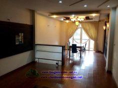 Cho thuê văn phòng mặt tiền đường Hoàng Văn Thụ, Quận Tân Bình, TPHCM, diện tích 45m2, giá 10 triệu http://chothuenhasaigon.net/vi/cho-thue/p/9781/cho-thue-van-phong-mat-tien-duong-hoang-van-thu-quan-tan-binh-tphcm-dien-tich-45m2-gia-10-trieu