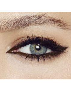 Rock N Kohl Barbarella Eye Pencil Brown | Charlotte Tilbury