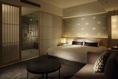 japanese style hotel - Google 検索