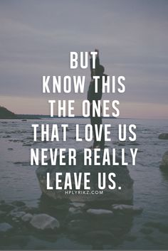 The ones that #love us...