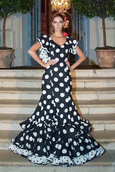 flamencuraweb.com   Carmen Fitz, presentación We Love Flamenco 2017