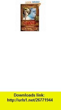 Alice (A BDSM Fairy Tale) (Modern Wicked Fairy Tales) eBook Selena Kitt ,   ,  , ASIN: B004UVRD3W , tutorials , pdf , ebook , torrent , downloads , rapidshare , filesonic , hotfile , megaupload , fileserve