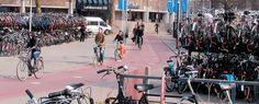 CORREIO   O QUE A BAHIA QUER SABER: Uso de bicicleta como transporte público é aposta certa para melhorar saúde e mobilidade