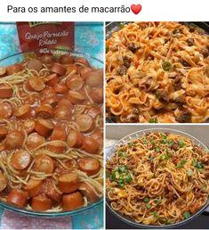 Memes Status, Ethnic Recipes, Food, Meal, Eten, Meals