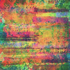 hg-cu-brightpaints-background