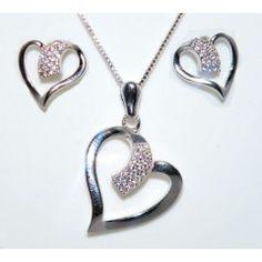 Smyckeset-i-äkta-silver