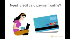 Instant online payment - invoice.property