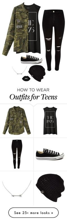 Moda casual converse jackets ideas for 2019 Komplette Outfits, Outfits For Teens, Fall Outfits, Summer Outfits, Casual Outfits, Fashion Outfits, Fashion Trends, Fashion Boots, Fashion Ideas