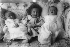 The Best Least Popular Baby Names From 100 Years Ago - Popular Baby Names - Ideas of Popular Baby Names - 42 of the Best Least Popular Baby Names From 100 Years Ago Popular Girl Names, Unusual Baby Names, Baby Name List, Names With Meaning, Little Monsters, Grab Bags, Child Development, Fun Facts, Have Fun