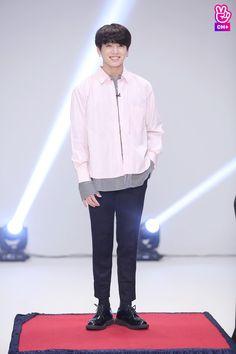 JUNGKOOK // 171129 // [BTS V OFFICIAL] RUN BTS! 2017 - Epi.29 ❤️