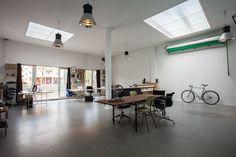 YVDV_20130503_Zeeburg_interior-9644