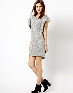 Image 4 ofY.A.S Fly Sweat Dress