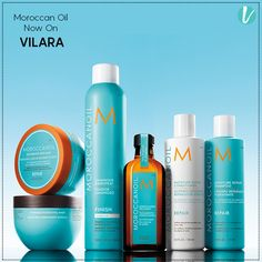 Experience the freedom of damage-free hair from smooth to finish..The best products now shop Moroccanoil here : #moroccanoil #hairfreedom #smoothhair #damagefreehair #shopnow