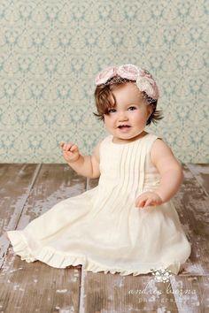 super mooie en lieve BABYfoto!