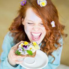 #Dieta #vegana per dimagrire (e stare meglio)