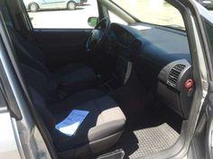 Anzeigenbild Car Seats, Vehicles, Used Cars, Car, Vehicle, Tools