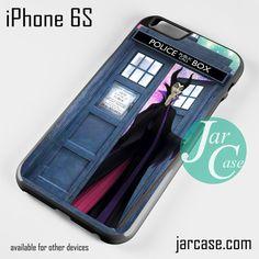 Maleficent Phone case for iPhone 6/6S/6 Plus/6S plus