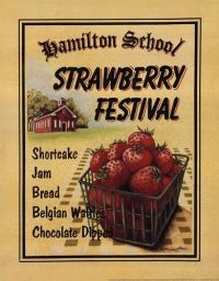 Search 799 Strawberry Festival Posters, Art Prints, and Canvas Wall Art. Barewalls provides art prints of over 33 Million images. Strawberry Kitchen, Strawberry Summer, Strawberry Fields Forever, Pop Tarts, Strawberry Pictures, Fruit Plus, Strawberry Shortcake Doll, Beautiful Fruits, Belgian Waffles